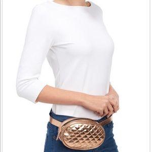 Ellen Tracy Belt Bag